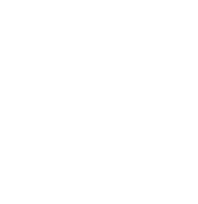 CASA For Kids of Kenton and Campbell County