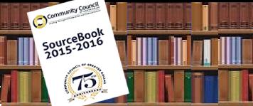 2015-2016 SourceBook