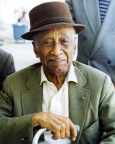 In Memoriam: Albert Murray, May 12, 1916-August 18, 2013