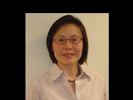 Wei Chu, MD, FACOG