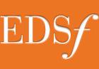 Electronic Document Scholarship Foundation