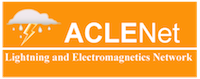 African Centres for Lightning and Electromagnetics Network