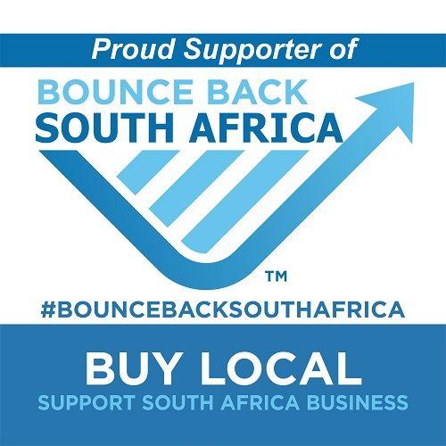 BounceBackSouthAfrica