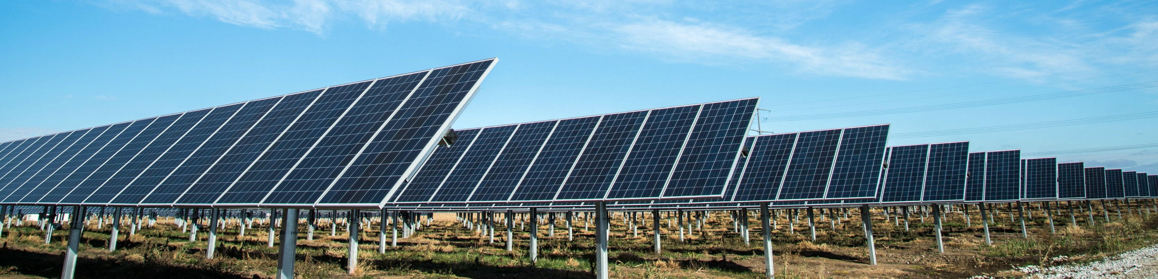 The Energy Innovation and Carbon Dividend Act(EICDA)