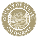 Tulare County Supervisors