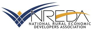 NREDA 2019 Annual Conference