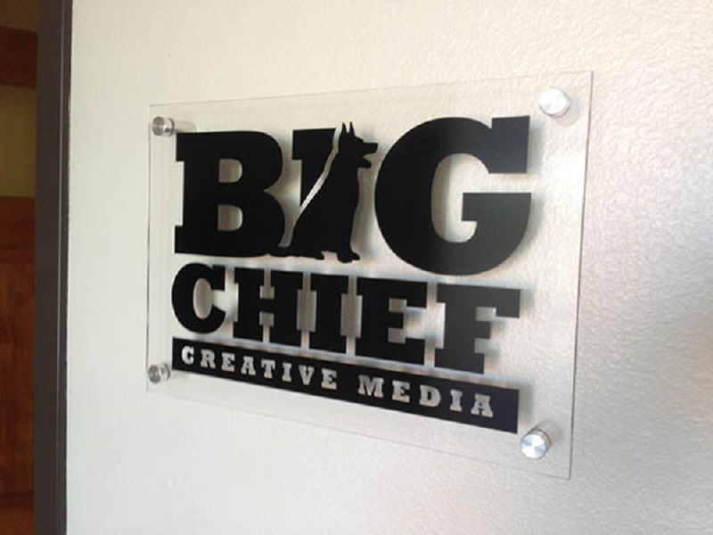 Office signs|corporate signage|office wall signage|Buena Park CA