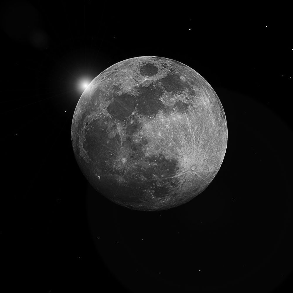 The Occultation of Aldebaran in 1347