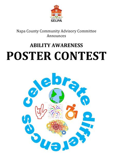 Download Poster Contest Form