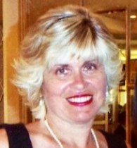 Patricia Tavis