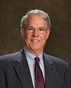 Henry B. Paup (President)