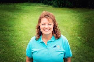 Maureen Noland, M.S., CCC-SLP