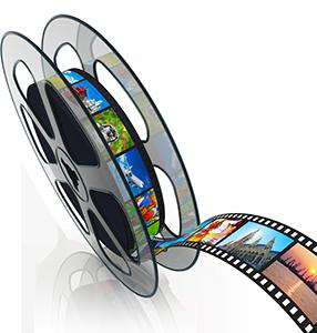 video|animation|