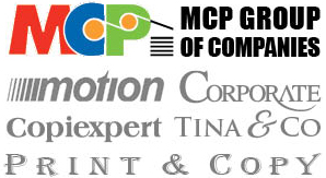 The MCP Group