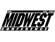 Midwest Conference