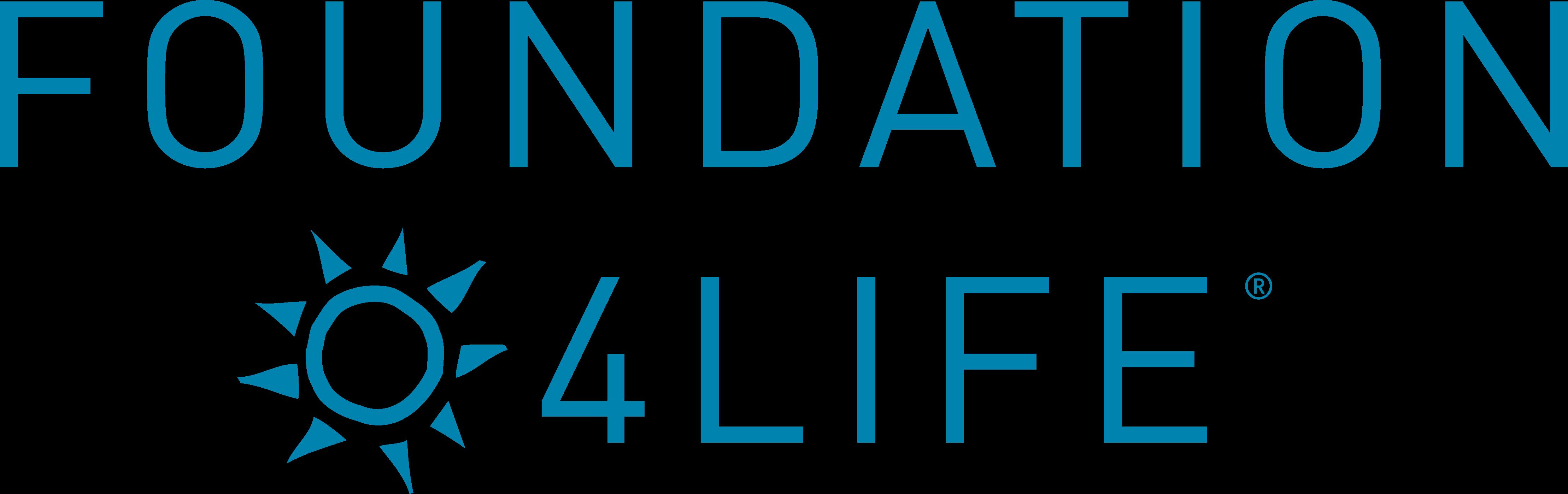Foundation 4Life