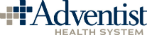 Adventist Health System