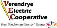 Verendrye Electric Cooperative