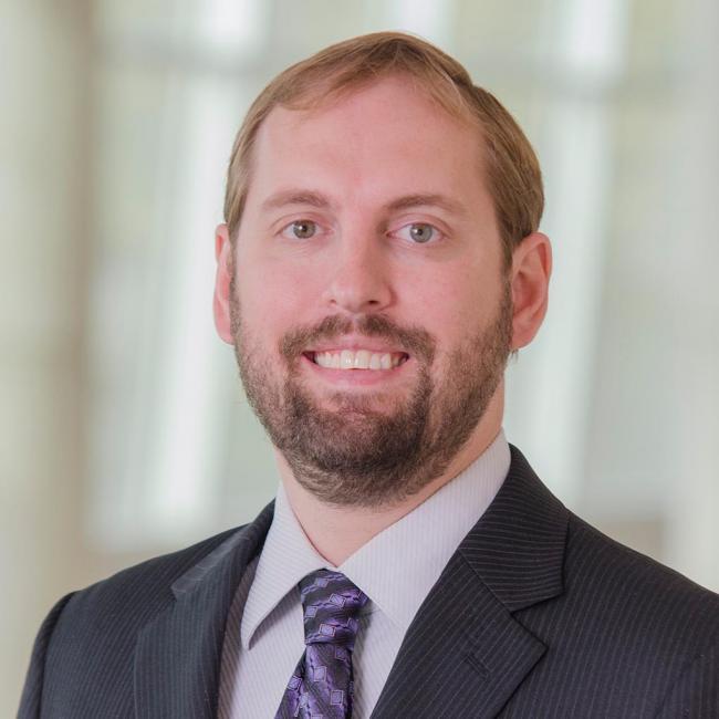 Aaron Lanik, MD, FAAFP