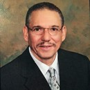 IN MEMORIAM: DR. CHARLES R. WALLACE JR., CLASS OF 1978
