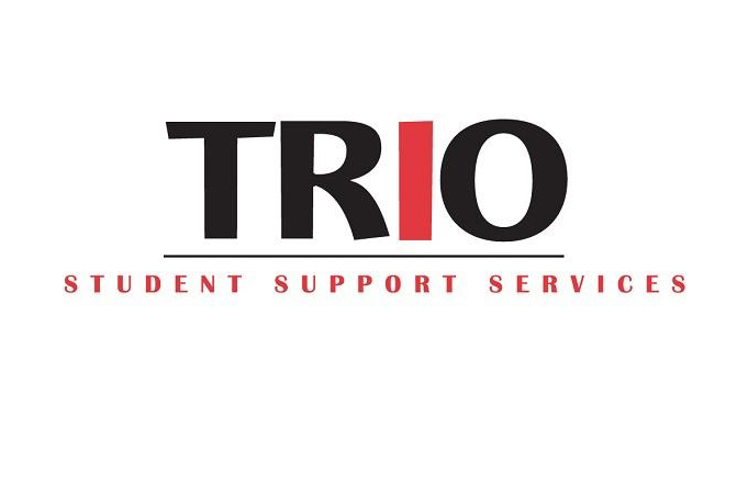 UMW Students and Community Celebrate National TRIO Week 2019
