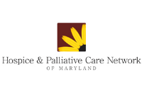 Hospice and Palliative Care Network of MD