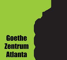 Goethe-Zentrum Atlanta : Courses : Placement Test