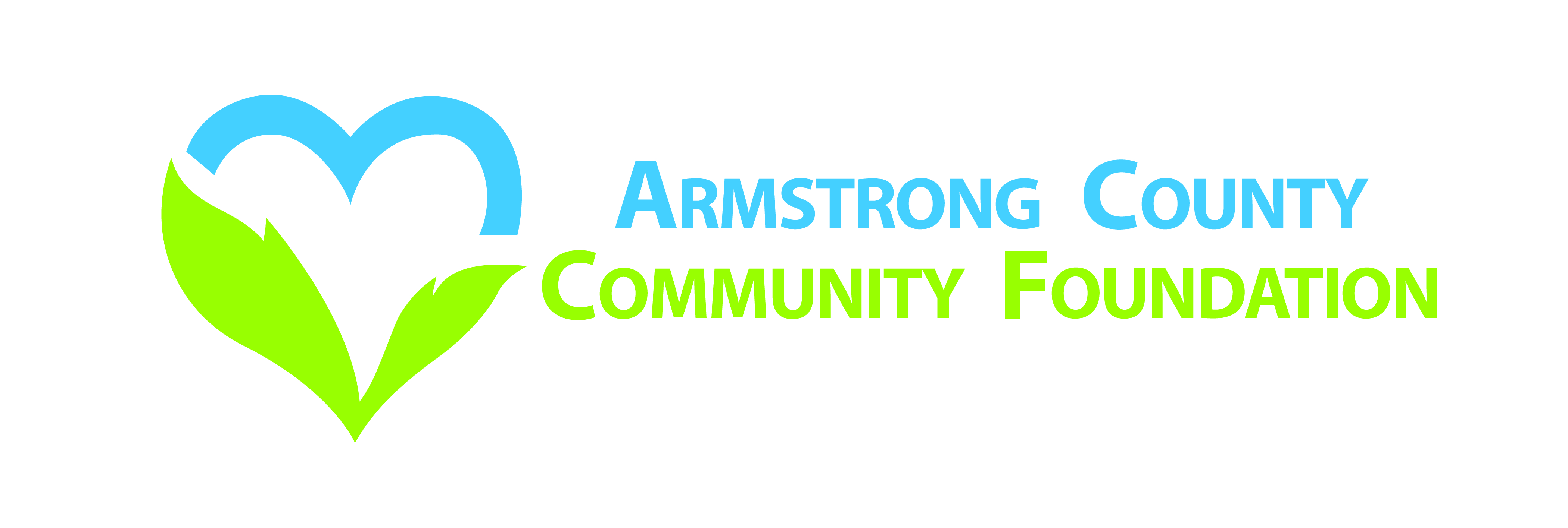 Armstrong County Community Foundation