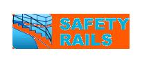 Safety Rails of Colorado