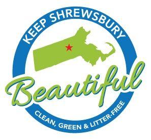 Shrewsbury Spring Clean Up Day