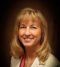 Dr. Deb Carlson