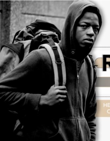 Youth Reentry Support Training