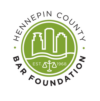 Hennepin County Bar Foundation