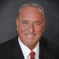 Seth Werner, Board Member
