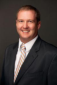Sean Marchant