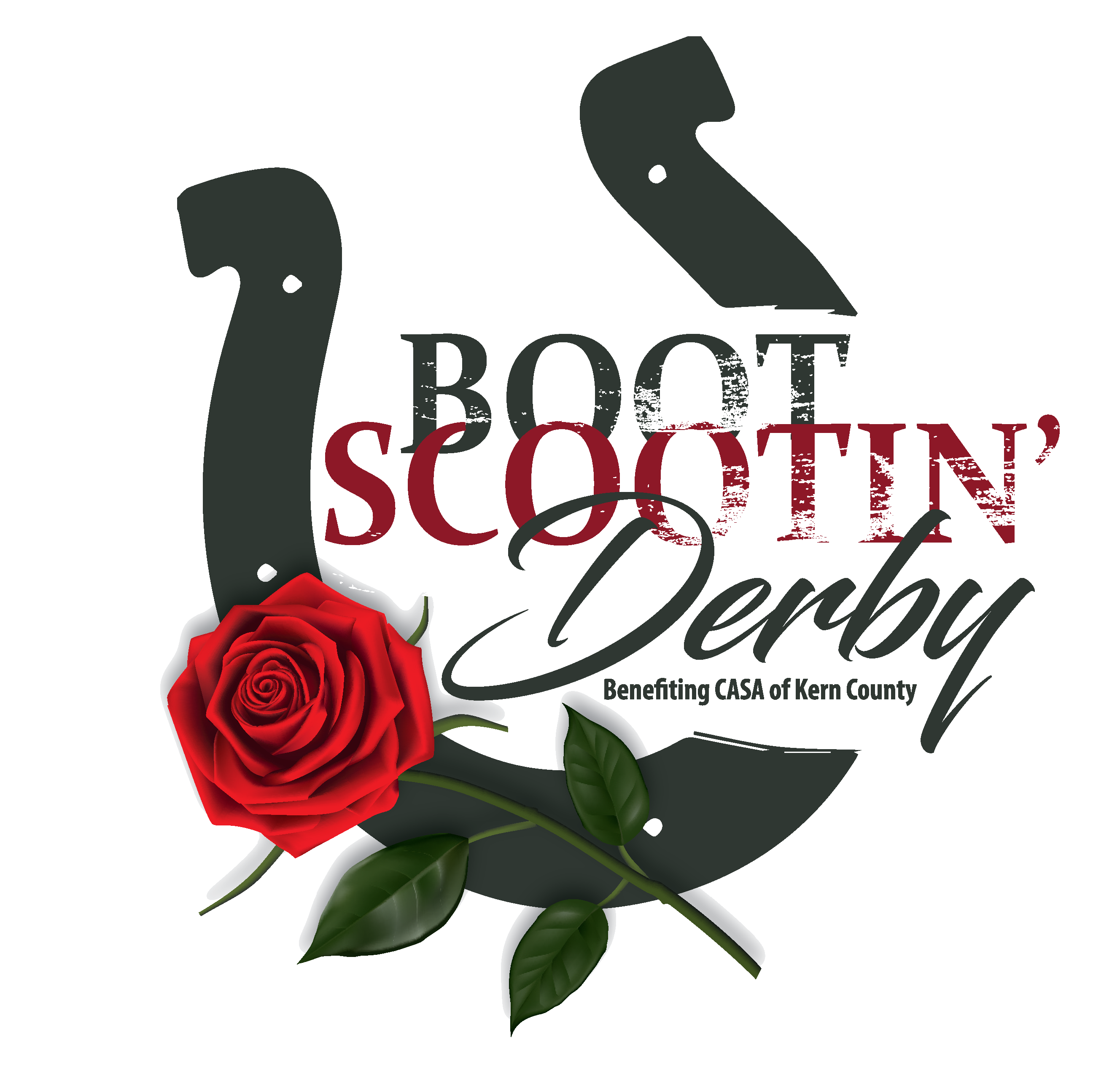 2019 Boot Scootin' Derby