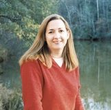 Jennifer Horne, Poet
