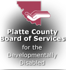 Platte County Board of Services for the Developmentally Disabled