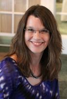 Michelle Irions