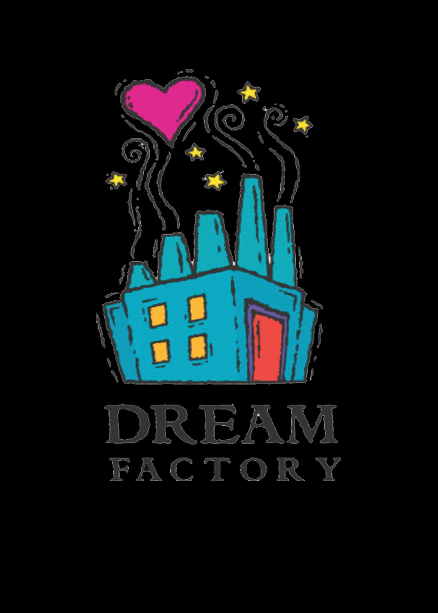 Dream Factory of Dyersburg