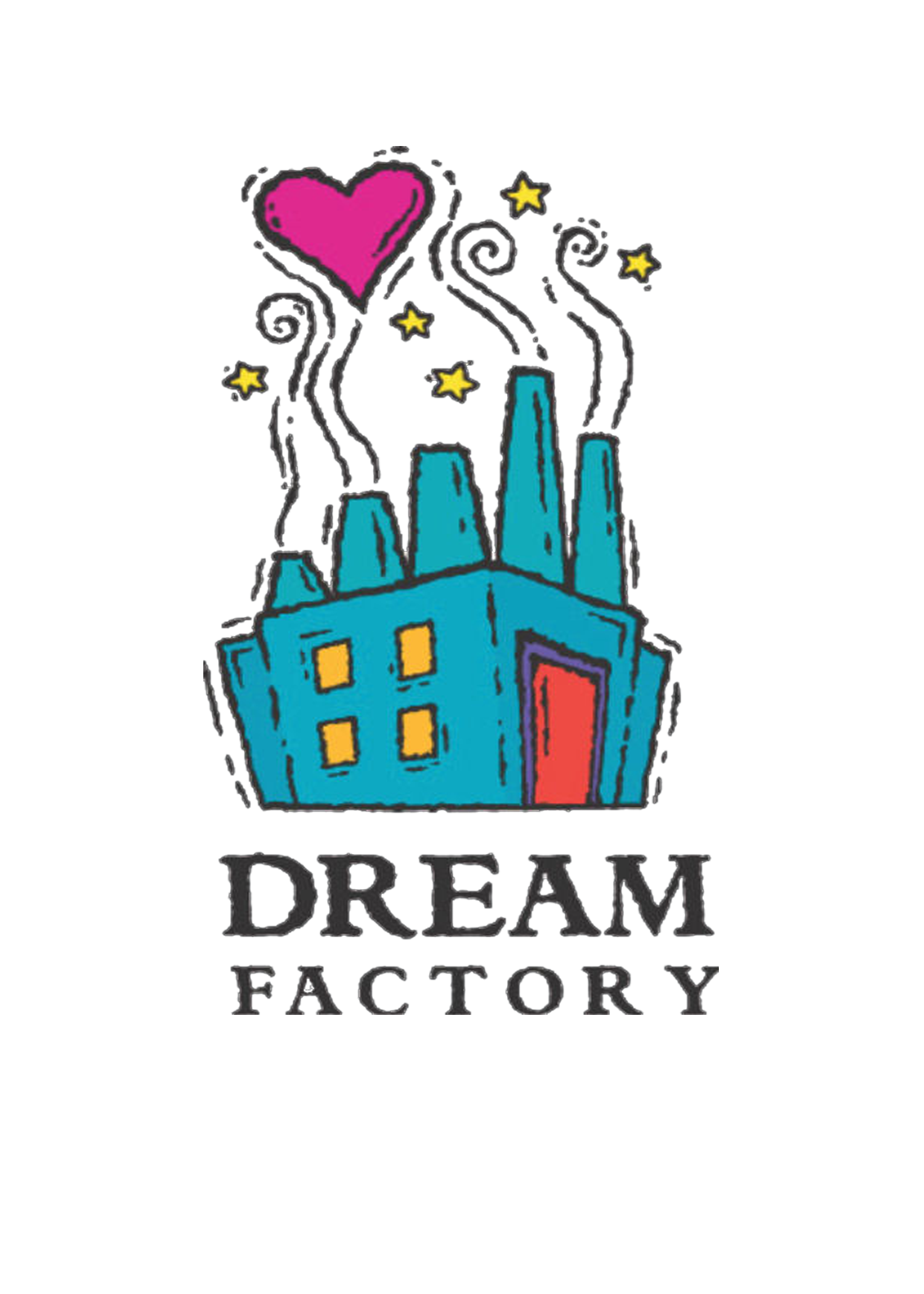 Dream Factory of Dyersburg