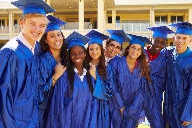 fundraising ideas for high school