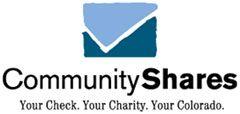 Community Shares #5186