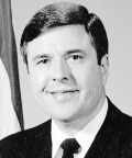 Fred R. Demech Jr.