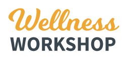 Wellness Workshop: De-stress for the Holidays!
