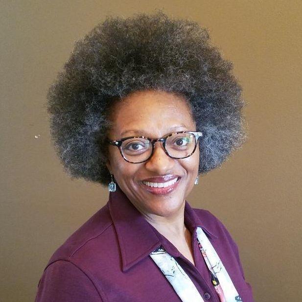 Cynthia Franklin