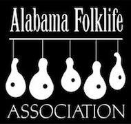 The Alabama Folklife Association