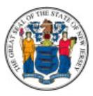 New Jersey Housing Resource Center