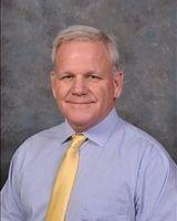 Jim Drummond