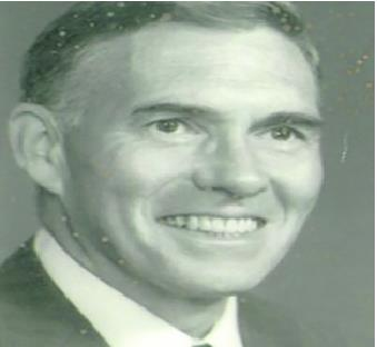 IN MEMORIAM: EDWARD O. GAMMEL, M.D., CLASS OF 1956
